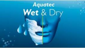 Aquatec Wet and Dry