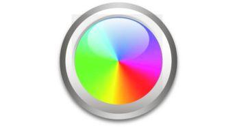 Høy fargegjengivelse (CRI>80) for levende farger