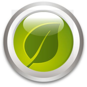 ECO - energie verde