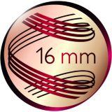 Корпус диаметром 16мм