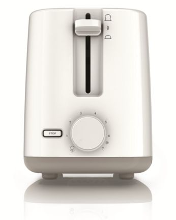 Philips Toaster HD2595 %name