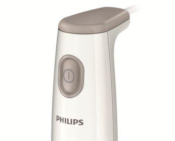 Philips Hand Blender HR 1600/00 %name