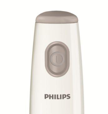 Philips Hand Blender HR 1603/00 %name