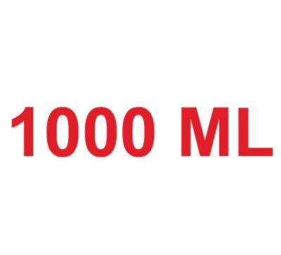 ������ 1000��