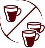 1 ar 2 puodeliai tuo pačiu metu