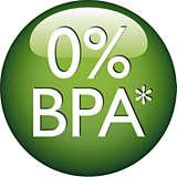Estos biberones no contienen BPA*