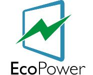 Eco TV energy saving features