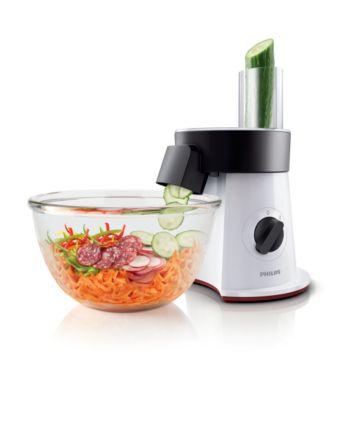 เสิร์ฟในโถ หม้อและกระทะจีน (wok) ได้ทันที