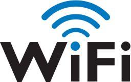 可使用 Wi-Fi 的嬰兒監護器