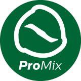 Technologie mixování ProMix
