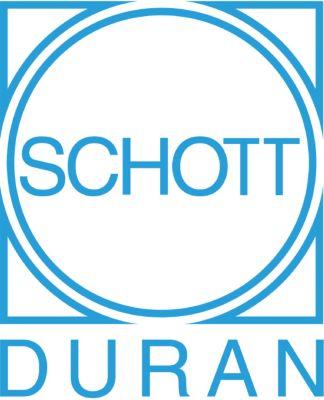 ������ SCHOTT DURAN®