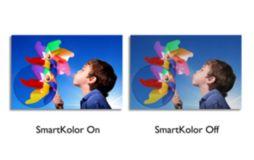 SmartKolor
