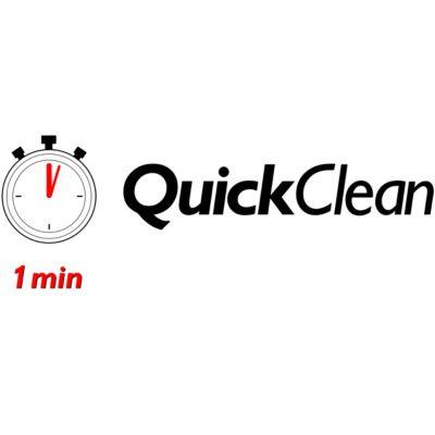 ���������� QuickClean