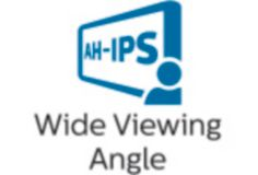 AH-IPS technology