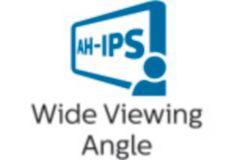 AH-IPS