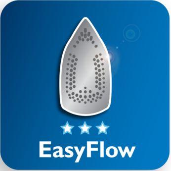 Керамическая подошва EasyFlow