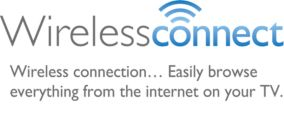 WirelessConnect