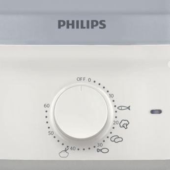 Philips Steamer HD 9104 %name