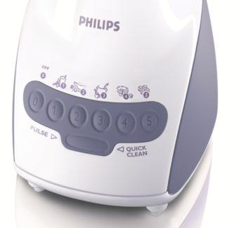 Philips Blender Hr 2118 %name