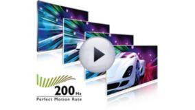 PMR 200Гц
