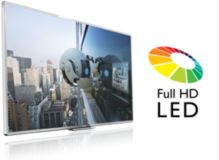 TV LED Full HD