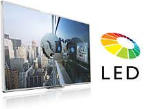LED ТВ