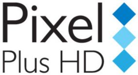 Pixel Plus HD