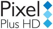 Pixel Plus HD para mais detalhes e nitidez