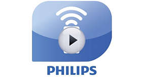 Philips 50PUS7303 test - ambilight jest dobry na wszystko