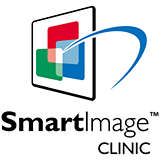 SmartImage Clinic