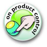 Comandă pe produs