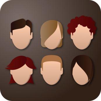 6пользовательских профилей для сохранения личных настроек