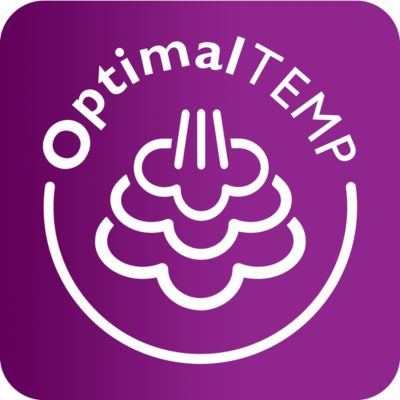 Технология OptimalTemp