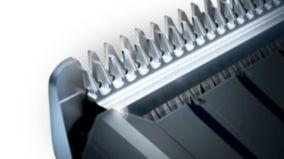 Ножове от неръждаема стомана