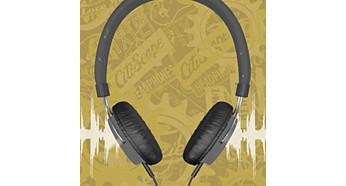 Design acustico chiuso per un isolamento del rumore e bassi di livello superiore