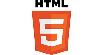 Découvrez le navigateur HTML5 Opera optimisé pour l'affichage numérique
