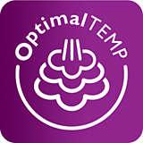 Технология OptimalTemp