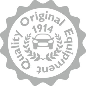 Philips es la elección de los principales fabricantes de vehículos