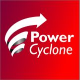 Технология PowerCyclone