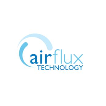 Технология отвода тепла AirFlux