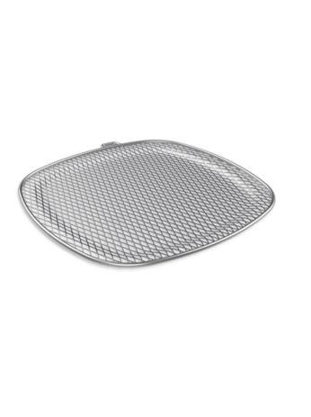 具備頂級防沾黏塗層的防黏籃底網孔
