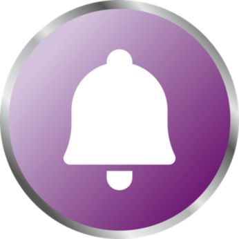 Personalizza le impostazioni per monitorare come vuoi tu