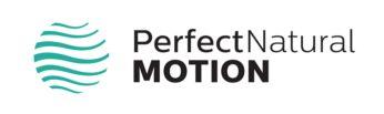Perfect Natural Motion для четких и плавных динамичных сцен