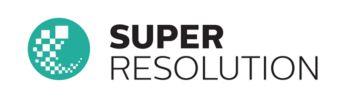 Функция Super Resolution для последовательного улучшения качества изображения