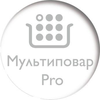 F400072119_HD4731_03-FIL-global-001?wid=