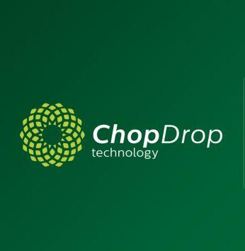 เทคโนโลยี ChopDrop