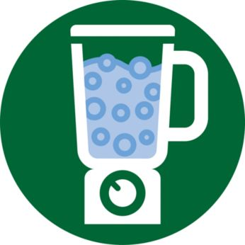 Break-resistant plastic jar