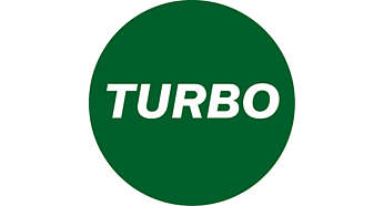 Turbo function