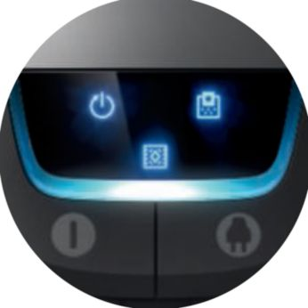 Afişaj digital intuitiv pentru obţinerea celei mai bune performanţe