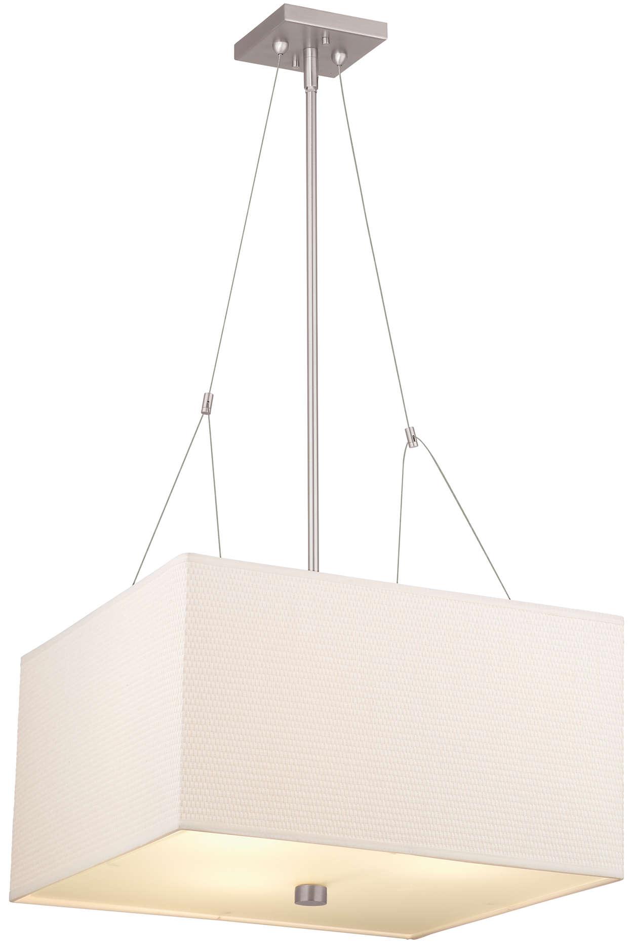 Suspension Light F44136 Forecast